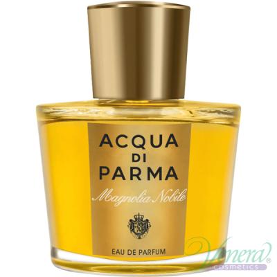 Acqua di Parma Magnolia Nobile EDP 100ml з...