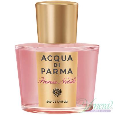 Acqua di Parma Peonia Nobile EDP 100ml за Жени ...