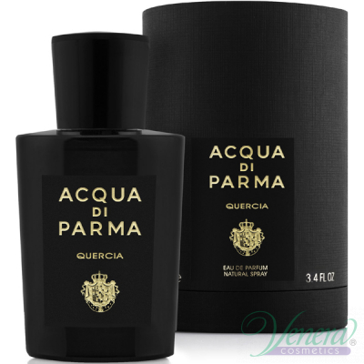 Acqua di Parma Quercia Eau de Parfum 100ml Мъже...