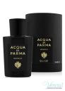 Acqua di Parma Quercia Eau de Parfum 100ml Мъже и Жени БЕЗ ОПАКОВКА