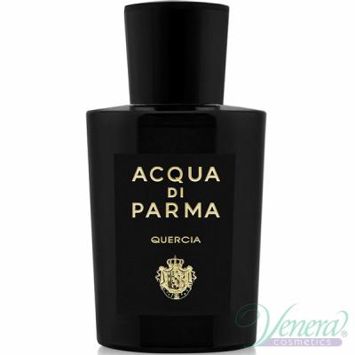 Acqua di Parma Quercia Eau de Parfum 100ml...