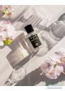 Acqua di Parma Sakura Eau de Parfum 100ml Мъже и Жени БЕЗ ОПАКОВКА Унисекс Парфюми без опаковка