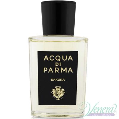 Acqua di Parma Sakura Eau de Parfum 100ml Мъже ...