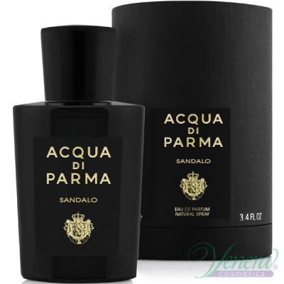 Acqua di Parma Sandalo Eau de Parfum 100ml Мъже...