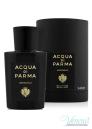 Acqua di Parma Sandalo Eau de Parfum 100ml Мъже и Жени БЕЗ ОПАКОВКА Унисекс Парфюми без опаковка