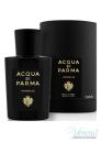 Acqua di Parma Vaniglia Eau de Parfum 100ml Мъже и Жени БЕЗ ОПАКОВКА Унисекс Парфюми без опаковка