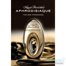 Agent Provocateur Aphrodisiaque EDP 80ml за Жени