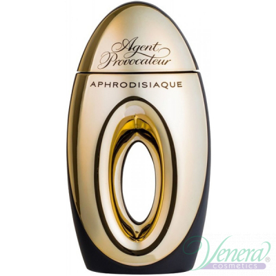 Agent Provocateur Aphrodisiaque EDP 80ml за Жени БЕЗ ОПАКОВКА