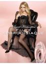 Agent Provocateur Pure Aphrodisiaque Set (EDP 40ml + Body Cream 100ml) за Жени