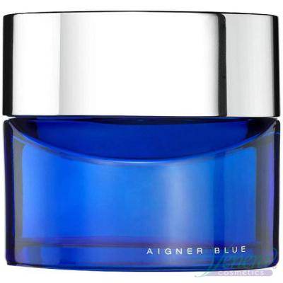 Aigner Blue EDT 125ml за Мъже БЕЗ ОПАКОВКА Мъжки Парфюми без опаковка