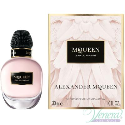 Alexander McQueen McQueen Eau de Parfum EDP 30ml за Жени Дамски Парфюми