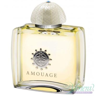 Amouage Ciel Pour Femme EDP 100ml за Жени БЕЗ ОПАКОВКА Дамски Парфюми без опаковка