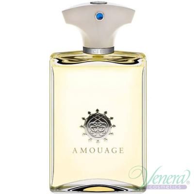 Amouage Ciel Pour Homme EDP 100ml за Мъже ...