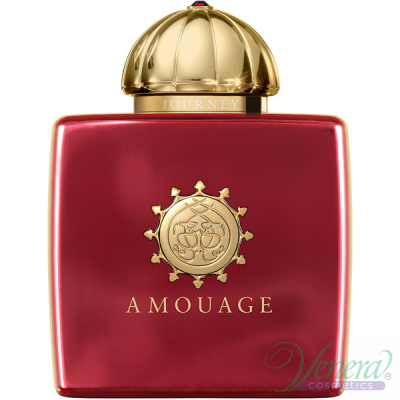 Amouage Journey Woman EDP 100ml за Жени