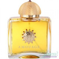 Amouage Jubilation For Women EDP 100ml for Women Without Package Women's Fragrance without package