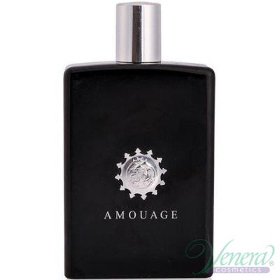 Amouage Memoir Man EDP 100ml за Мъже БЕЗ ОПАКОВКА Мъжки Парфюми без опаковка