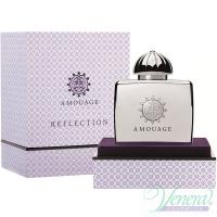Amouage Reflection Woman EDP 100ml for Women Women's Fragrance