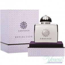 Amouage Reflection Woman EDP 100ml за Жени