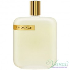 Amouage The Library Collection Opus V EDP 100ml за Мъже и Жени БЕЗ ОПАКОВКА