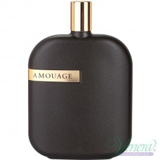 Amouage The Library Collection Opus VII EDP 100ml за Мъже и Жени БЕЗ ОПАКОВКА