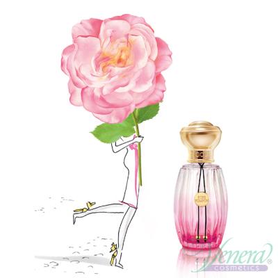 Annick Goutal Rose Pompon EDT 100ml за Жени БЕЗ ОПАКОВКА Дамски Парфюми без опаковка
