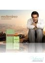 Antonio Banderas Mediterraneo EDT 200ml за Мъже Мъжки Парфюми