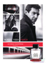 Antonio Banderas Power of Seduction EDT 100ml за Мъже