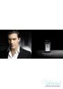 Antonio Banderas The Secret EDT 200ml за Мъже Мъжки Парфюми