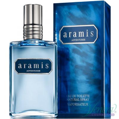 Aramis Adventurer EDT 110ml за Мъже