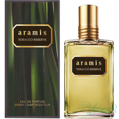 Aramis Tobacco Reserve EDP 60ml за Мъже