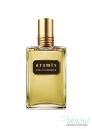 Aramis Tobacco Reserve EDP 110ml за Мъже Мъжки Парфюми