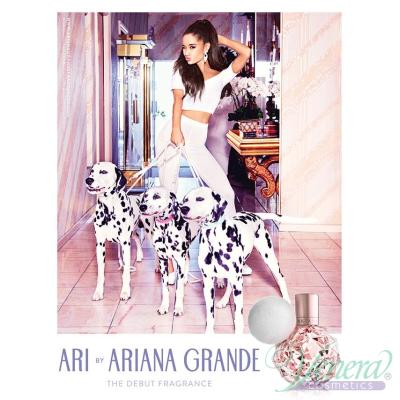 Ariana Grande Ari EDP 100ml за Жени Дамски Парфюми