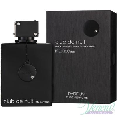 Armaf Club De Nuit Intense Man Parfum 150ml за Мъже Мъжки Парфюми