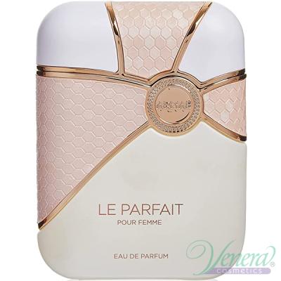 Armaf Le Parfait Pour Femme EDP 100ml за Жени Дамски Парфюми