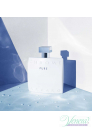 Azzaro Chrome Pure EDT 100ml за Мъже Мъжки Парфюми