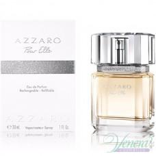 Azzaro Pour Elle EDP 30ml за Жени