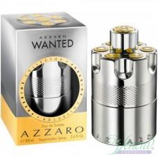 Azzaro Wanted Freeride EDT 100ml за Мъже