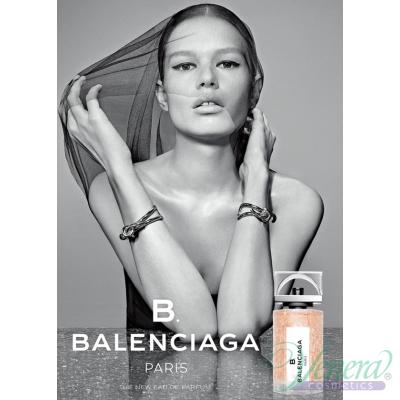Balenciaga B.Balenciaga EDP 75ml за Жени БЕЗ ОПАКОВКА Дамски Парфюми без опаковка