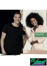Benetton Colors Woman Rose EDT 80ml за Жени
