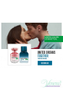 Benetton United Dreams Together EDT 80ml за Жени Дамски Парфюми