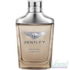 Bentley Infinite Intense EDP 100ml за Мъже БЕЗ ОПАКОВКА