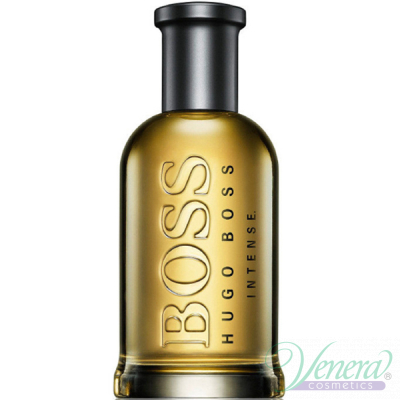 Boss Bottled Intense Eau de Parfum EDP 100ml за...