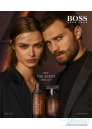 Boss The Scent for Her Absolute EDP 100ml за Жени