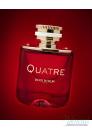 Boucheron Quatre En Rouge EDP 50ml за Жени Дамски Парфюми