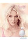 Britney Spears Fantasy Intimate Edition EDP 100ml за Жени БЕЗ ОПАКОВКА Дамски Парфюми без опаковка