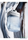 Bvlgari Man Glacial Essence EDP 60ml за Мъже