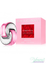Bvlgari Omnia Pink Sapphire EDT 65ml за Жени БЕЗ ОПАКОВКА Дамски Парфюми без опаковка