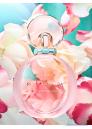 Bvlgari Rose Goldea Blossom Delight EDP 90ml за Жени БЕЗ ОПАКОВКА Дамски Парфюми без опаковка