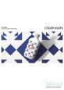 Calvin Klein CK One Collector's Edition 2019 EDT 50ml за Мъже и Жени Унисекс Парфюми
