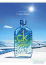 Calvin Klein CK One Summer 2015 EDT 100ml за Мъже и Жени